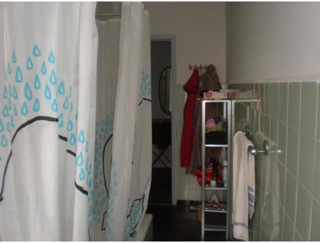 Anteprima foto 7 - Affitto Stanza Singola in Appartamento da Privato a Milano - De Angeli