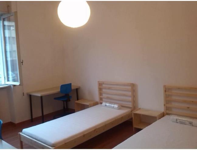 Anteprima foto 1 - Affitto Stanza Singola in Appartamento da Privato a Milano - Giambellino