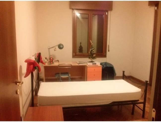 Anteprima foto 1 - Affitto Stanza Singola in Appartamento da Privato a Milano - Lambrate