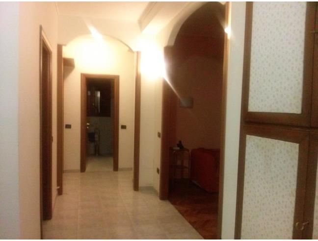 Anteprima foto 2 - Affitto Stanza Singola in Appartamento da Privato a Milano - Lambrate