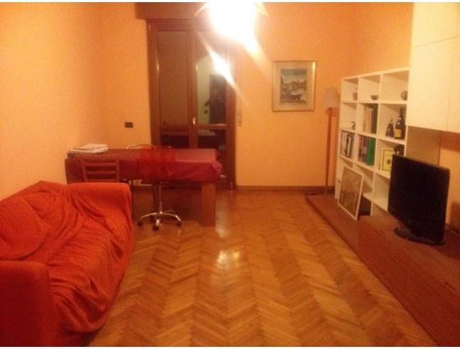 Anteprima foto 3 - Affitto Stanza Singola in Appartamento da Privato a Milano - Lambrate