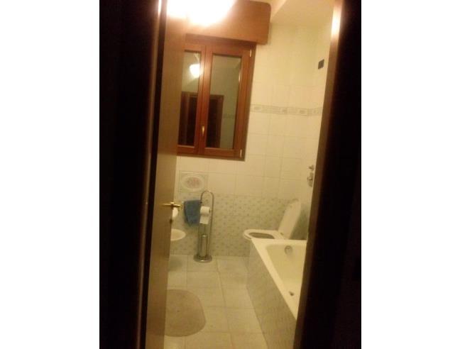 Anteprima foto 4 - Affitto Stanza Singola in Appartamento da Privato a Milano - Lambrate