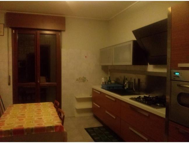 Anteprima foto 5 - Affitto Stanza Singola in Appartamento da Privato a Milano - Lambrate