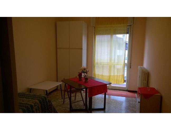 Anteprima foto 2 - Affitto Stanza Singola in Appartamento da Privato a Milano - Lorenteggio