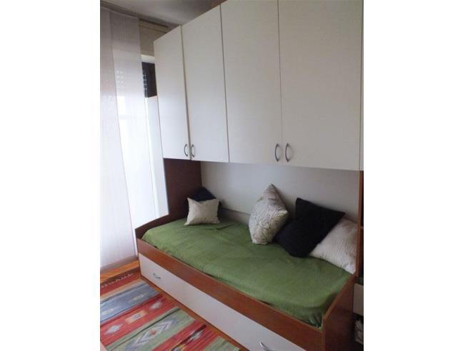 Anteprima foto 1 - Affitto Stanza Singola in Appartamento da Privato a Milano - Palmanova