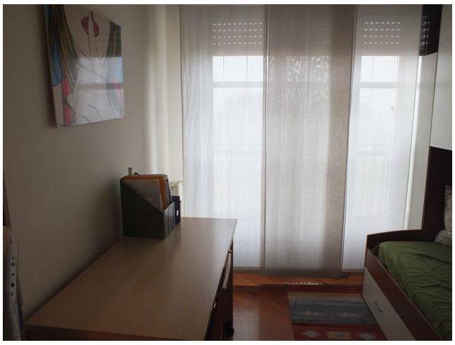 Anteprima foto 3 - Affitto Stanza Singola in Appartamento da Privato a Milano - Palmanova