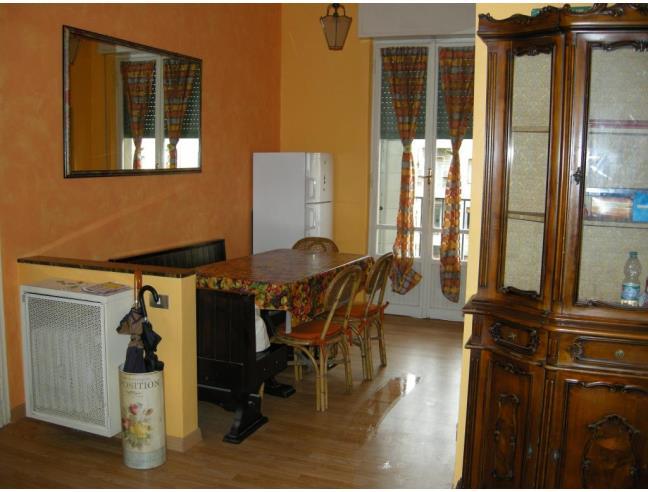 Anteprima foto 1 - Affitto Stanza Singola in Appartamento da Privato a Milano - Porta Genova