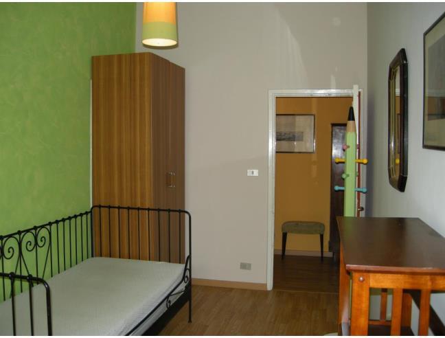 Anteprima foto 2 - Affitto Stanza Singola in Appartamento da Privato a Milano - Porta Genova