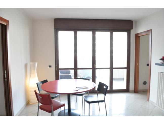Anteprima foto 1 - Affitto Stanza Singola in Appartamento da Privato a Milano - Ripamonti