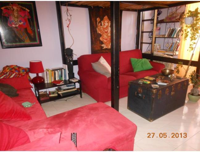 Anteprima foto 1 - Affitto Stanza Singola in Appartamento da Privato a Milano - Sempione