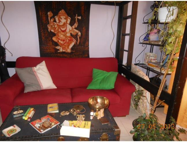 Anteprima foto 2 - Affitto Stanza Singola in Appartamento da Privato a Milano - Sempione
