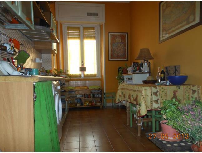 Anteprima foto 3 - Affitto Stanza Singola in Appartamento da Privato a Milano - Sempione