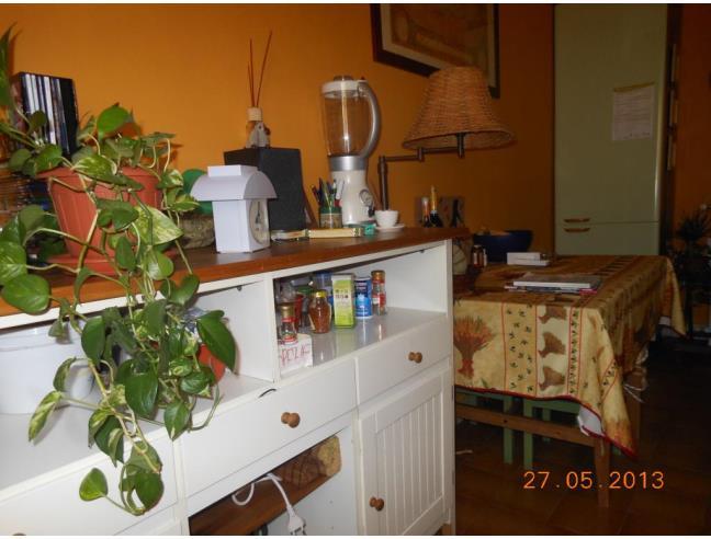 Anteprima foto 4 - Affitto Stanza Singola in Appartamento da Privato a Milano - Sempione