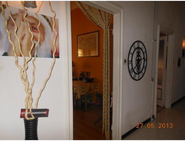 Anteprima foto 7 - Affitto Stanza Singola in Appartamento da Privato a Milano - Sempione