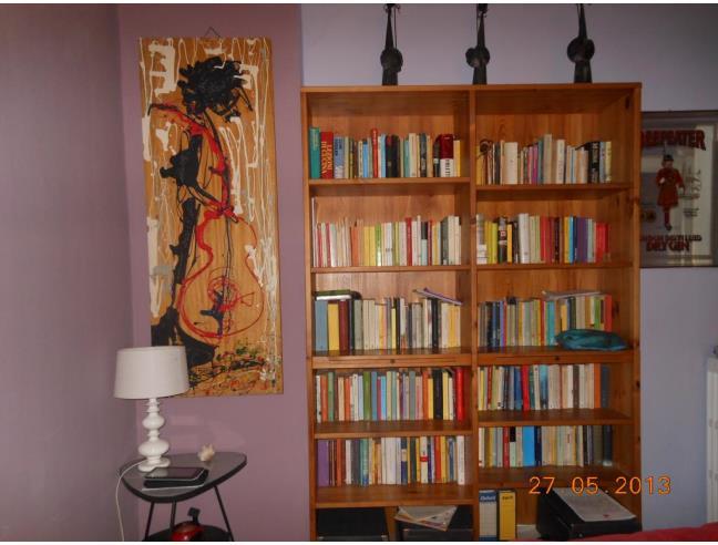Anteprima foto 8 - Affitto Stanza Singola in Appartamento da Privato a Milano - Sempione
