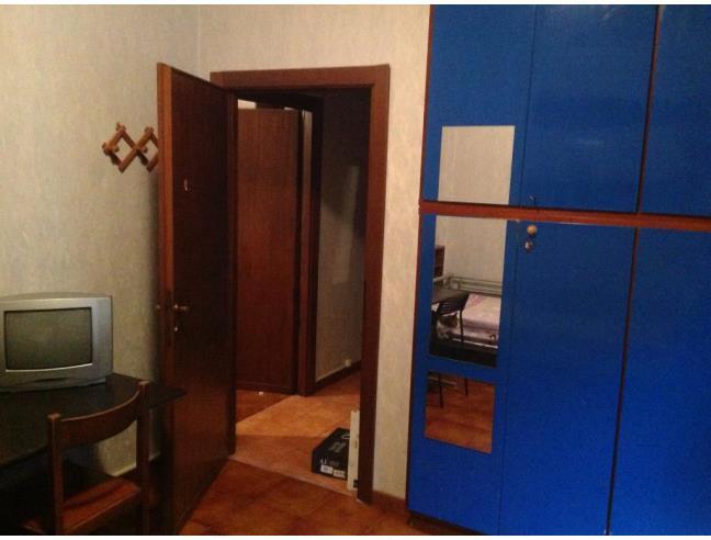 Anteprima foto 1 - Affitto Stanza Singola in Appartamento da Privato a Milano - Udine