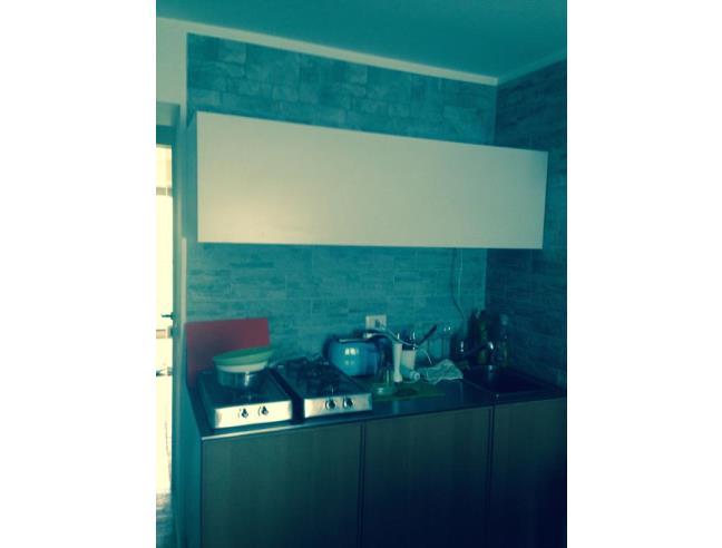 Anteprima foto 3 - Affitto Stanza Singola in Appartamento da Privato a Milano - Vercelli