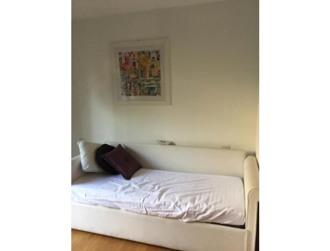 Anteprima foto 5 - Affitto Stanza Singola in Appartamento da Privato a Milano - Vercelli
