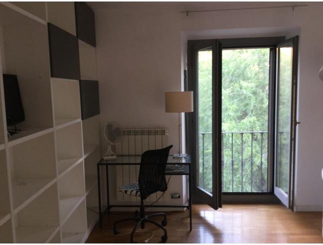 Anteprima foto 6 - Affitto Stanza Singola in Appartamento da Privato a Milano - Vercelli