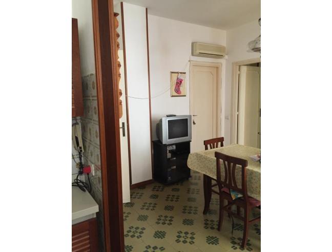 Anteprima foto 2 - Affitto Stanza Singola in Appartamento da Privato a Monserrato (Cagliari)
