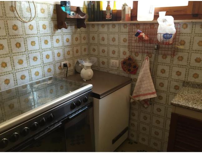 Anteprima foto 5 - Affitto Stanza Singola in Appartamento da Privato a Monserrato (Cagliari)