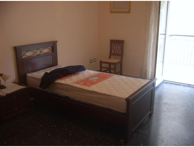 Anteprima foto 1 - Affitto Stanza Singola in Appartamento da Privato a Napoli - Arenella