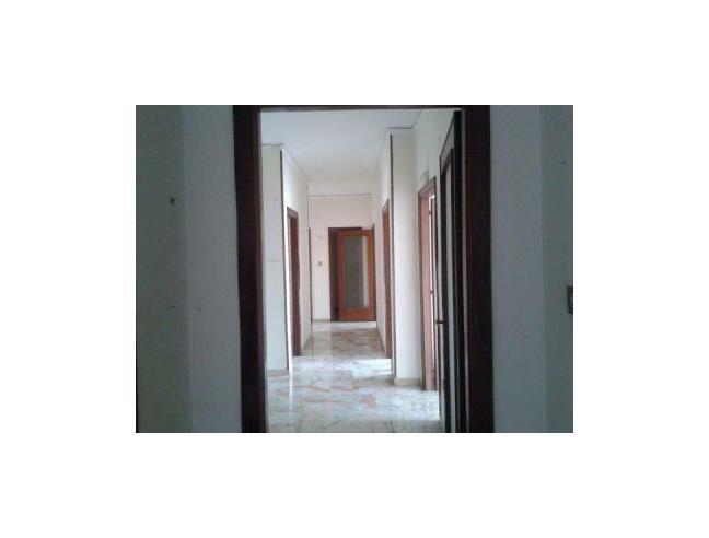 Anteprima foto 2 - Affitto Stanza Singola in Appartamento da Privato a Napoli - Arenella