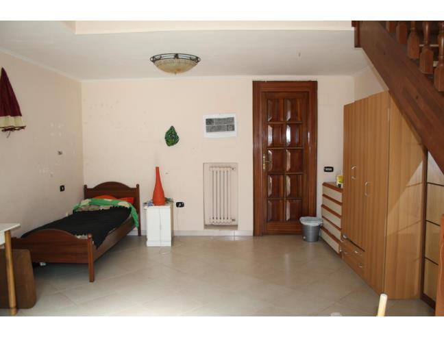 Anteprima foto 1 - Affitto Stanza Singola in Appartamento da Privato a Napoli - Centro Storico