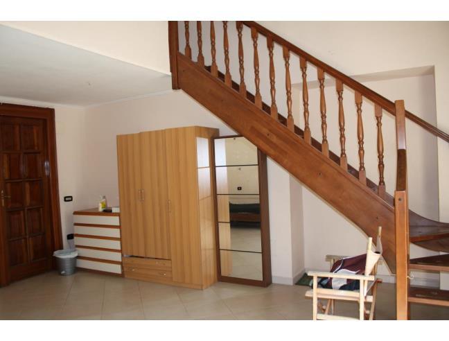 Anteprima foto 2 - Affitto Stanza Singola in Appartamento da Privato a Napoli - Centro Storico