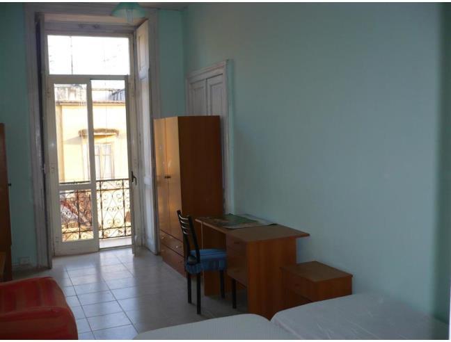 Anteprima foto 6 - Affitto Stanza Singola in Appartamento da Privato a Napoli - Centro Storico
