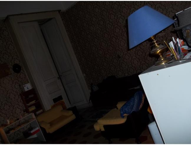 Anteprima foto 3 - Affitto Stanza Singola in Appartamento da Privato a Napoli - Chiaia