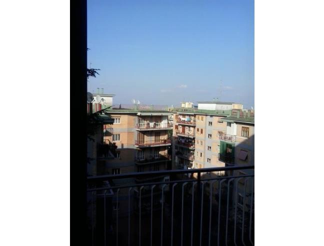 Anteprima foto 1 - Affitto Stanza Singola in Appartamento da Privato a Napoli - Colli Aminei