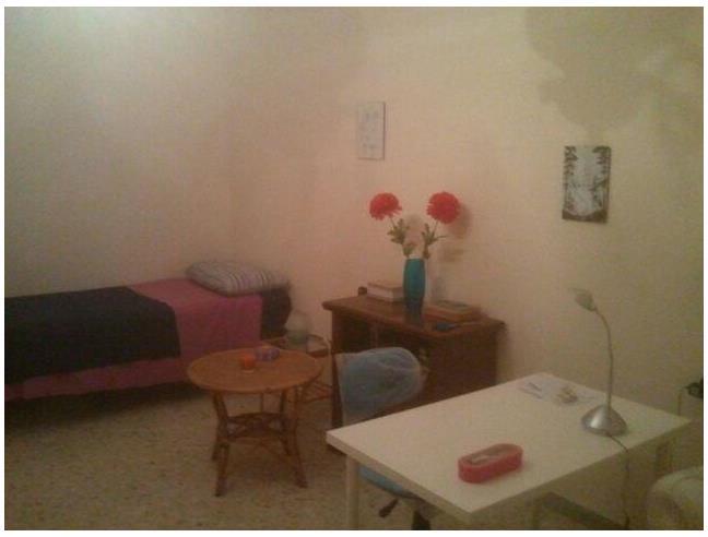Anteprima foto 2 - Affitto Stanza Singola in Appartamento da Privato a Napoli - Colli Aminei