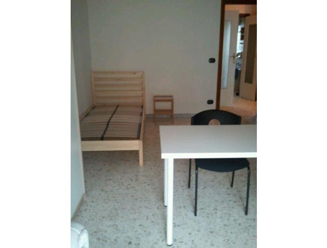Anteprima foto 3 - Affitto Stanza Singola in Appartamento da Privato a Napoli - Colli Aminei