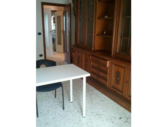 Anteprima foto 4 - Affitto Stanza Singola in Appartamento da Privato a Napoli - Colli Aminei