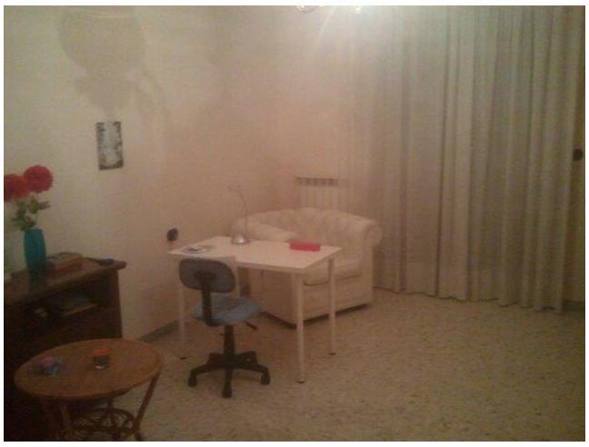 Anteprima foto 7 - Affitto Stanza Singola in Appartamento da Privato a Napoli - Colli Aminei