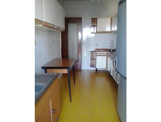 Anteprima foto 8 - Affitto Stanza Singola in Appartamento da Privato a Napoli - Colli Aminei