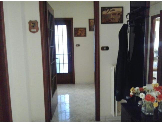 Anteprima foto 2 - Affitto Stanza Singola in Appartamento da Privato a Napoli - Fuorigrotta