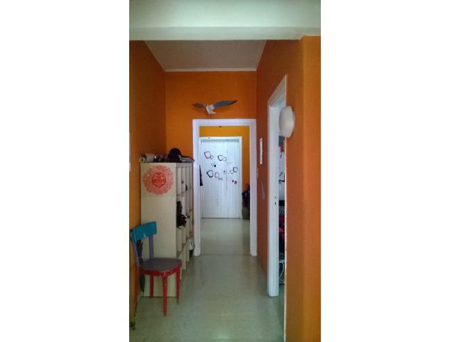Anteprima foto 5 - Affitto Stanza Singola in Appartamento da Privato a Napoli - Fuorigrotta