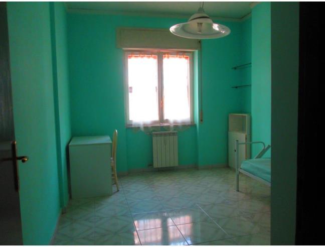 Anteprima foto 1 - Affitto Stanza Singola in Appartamento da Privato a Napoli - Pianura