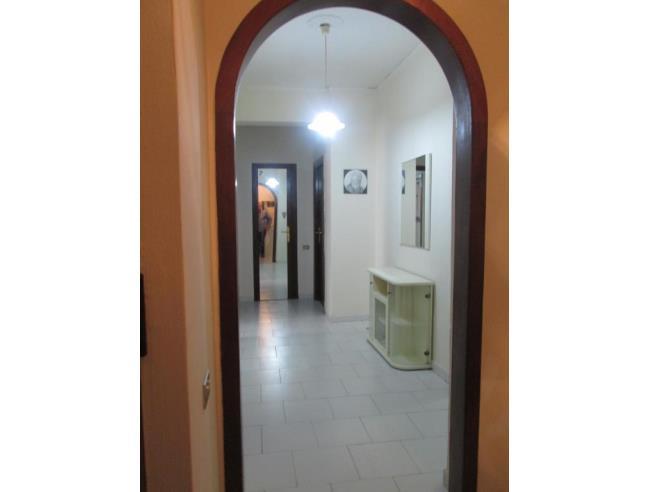 Anteprima foto 2 - Affitto Stanza Singola in Appartamento da Privato a Napoli - Pianura