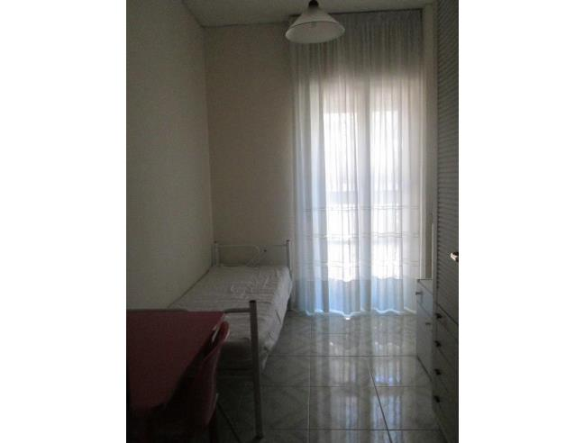 Anteprima foto 2 - Affitto Stanza Singola in Appartamento da Privato a Napoli - Soccavo