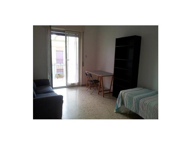 Anteprima foto 1 - Affitto Stanza Singola in Appartamento da Privato a Napoli - Vomero