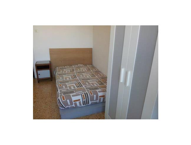 Anteprima foto 2 - Affitto Stanza Singola in Appartamento da Privato a Napoli - Vomero