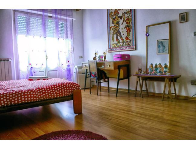 Anteprima foto 1 - Affitto Stanza Singola in Appartamento da Privato a Narni (Terni)