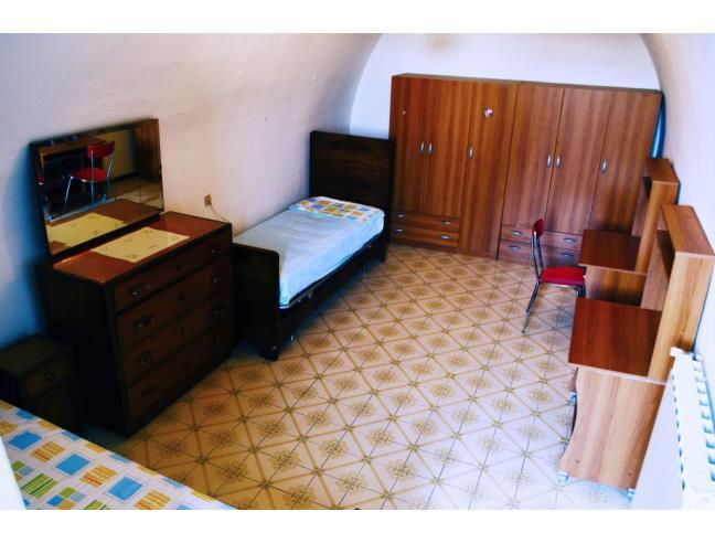Anteprima foto 2 - Affitto Stanza Singola in Appartamento da Privato a Narni (Terni)