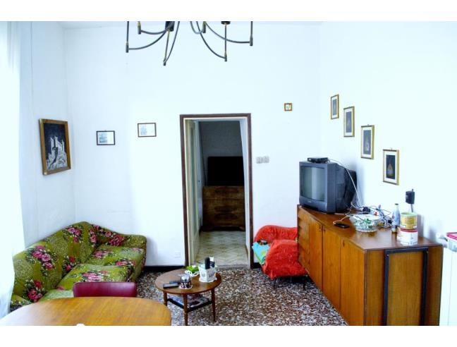 Anteprima foto 6 - Affitto Stanza Singola in Appartamento da Privato a Narni (Terni)