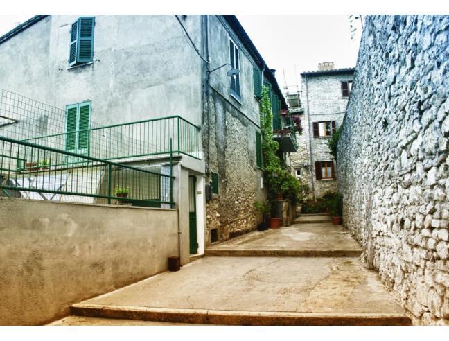 Anteprima foto 8 - Affitto Stanza Singola in Appartamento da Privato a Narni (Terni)