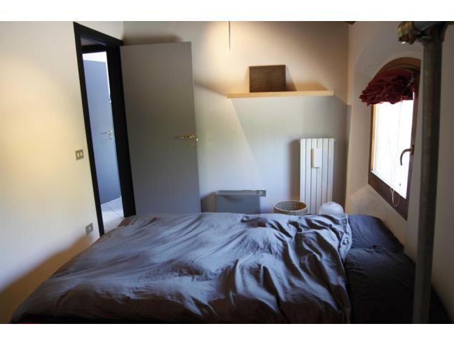 Anteprima foto 1 - Affitto Stanza Singola in Appartamento da Privato a Ozzano dell'Emilia - Mercatale
