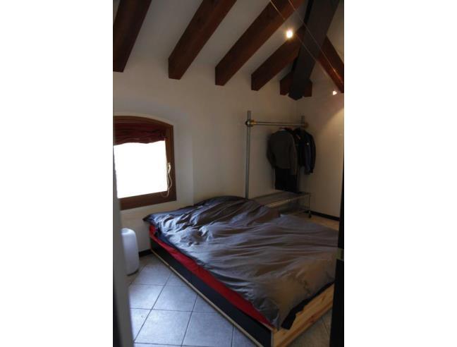 Anteprima foto 2 - Affitto Stanza Singola in Appartamento da Privato a Ozzano dell'Emilia - Mercatale